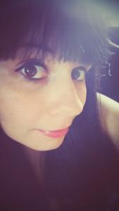 NovaSword's Profile Picture