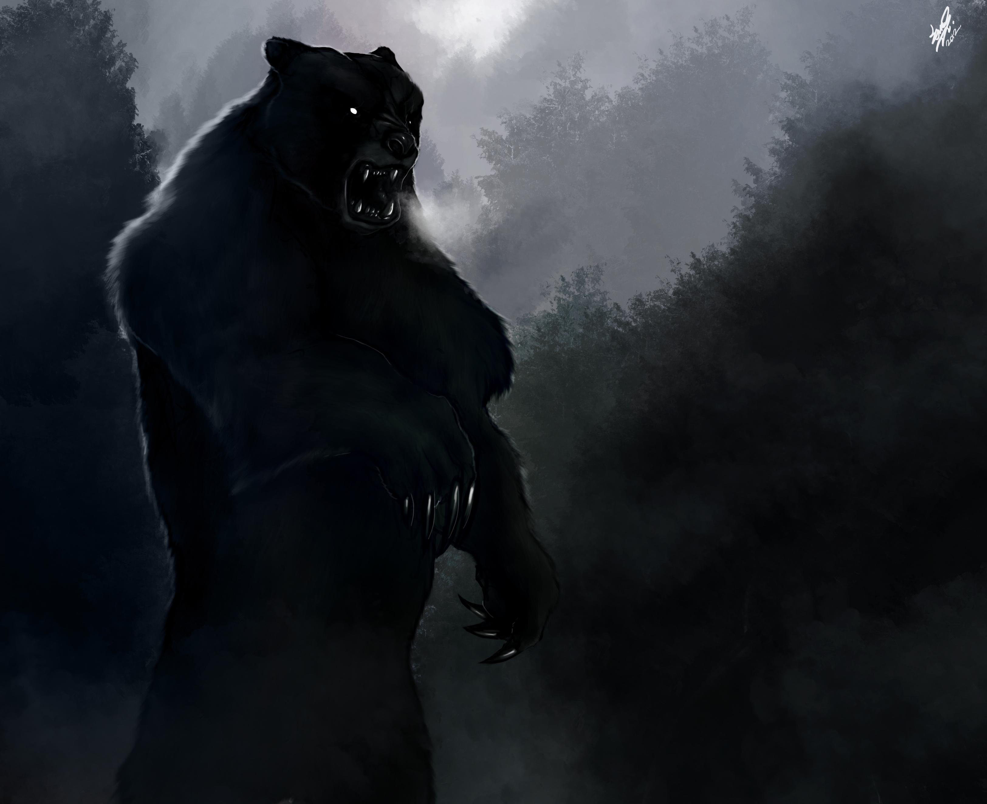 brave movie demon bear -#main