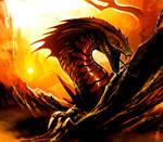 Kaiju Combat: Aluphox