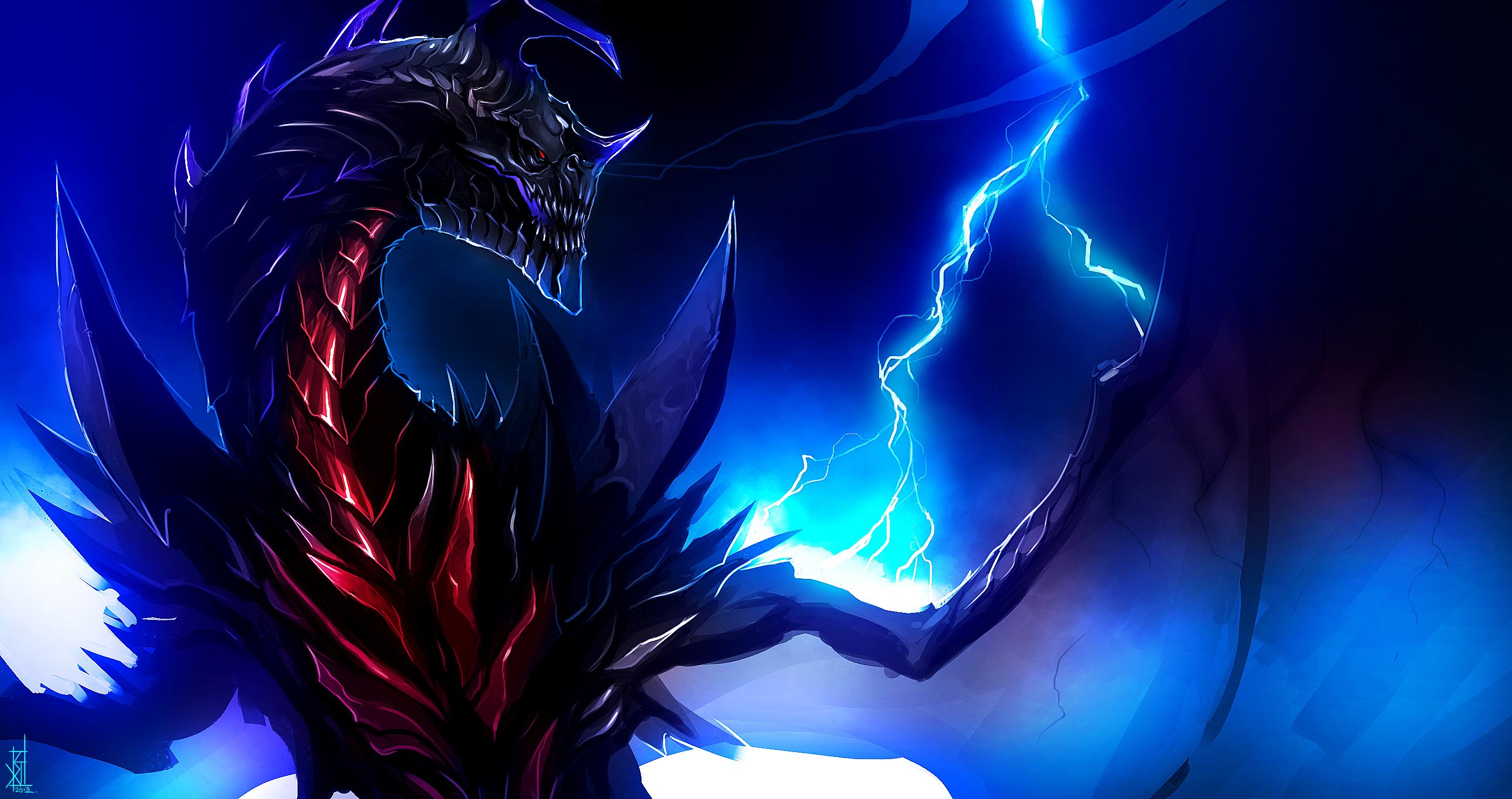 blue dragon steroids review