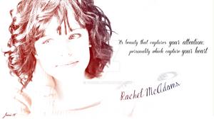 Rachel Mc