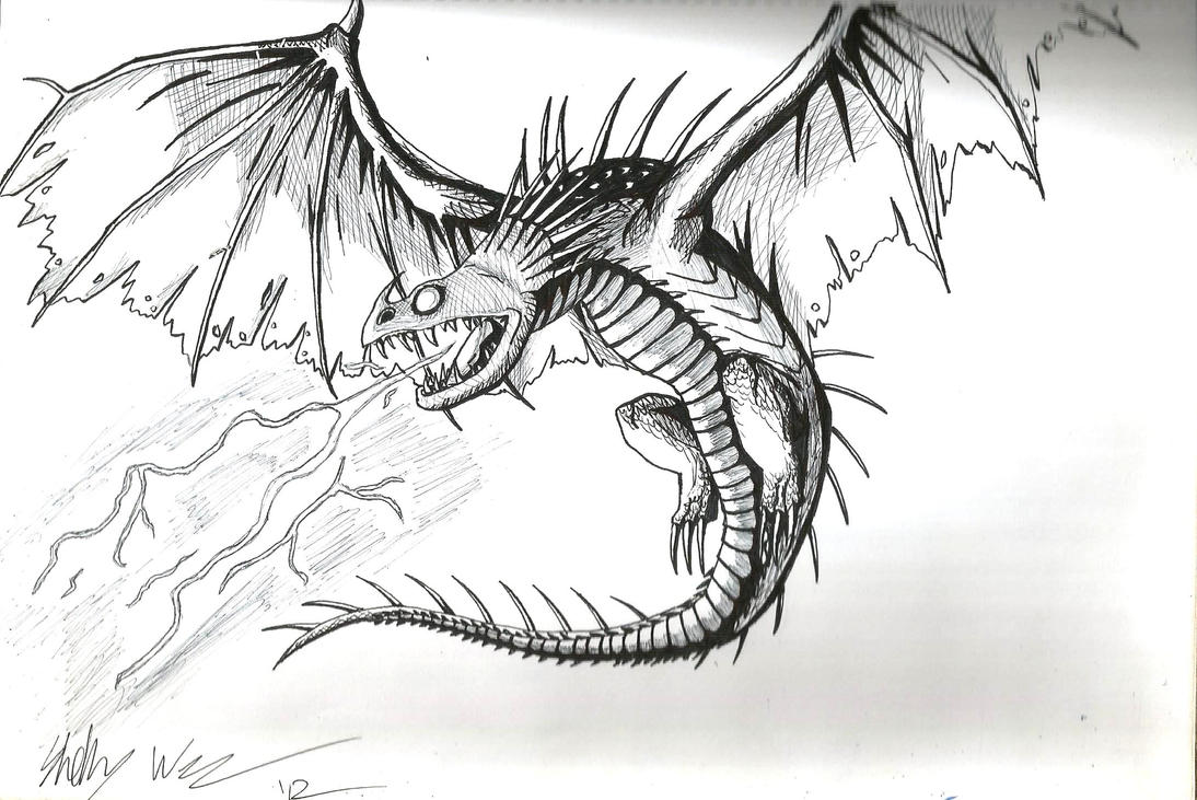 related keywords suggestions for how to train your dragon scauldron coloring pages related keywords suggestions for how to train your dragon