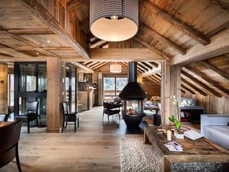 Kriteria Dalam Mendesain Rumah Cantik by mitrarenov