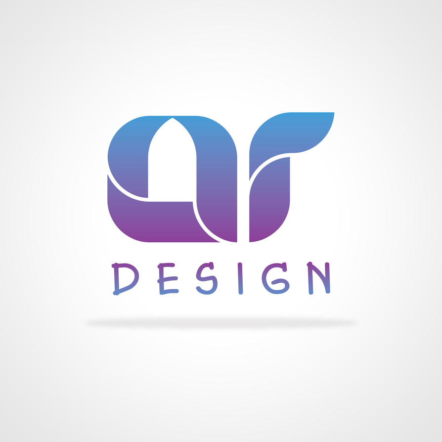 Ar Design Studio Logo By Snitch88 On Deviantart
