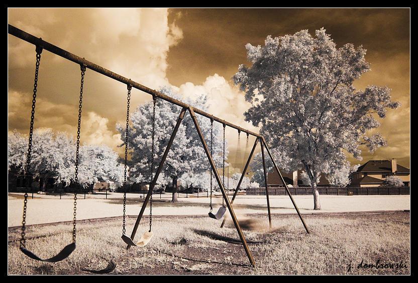 Swingin' by clarinetJWD
