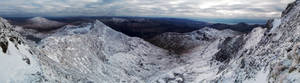 Yr Wyddfa, Snowdonia