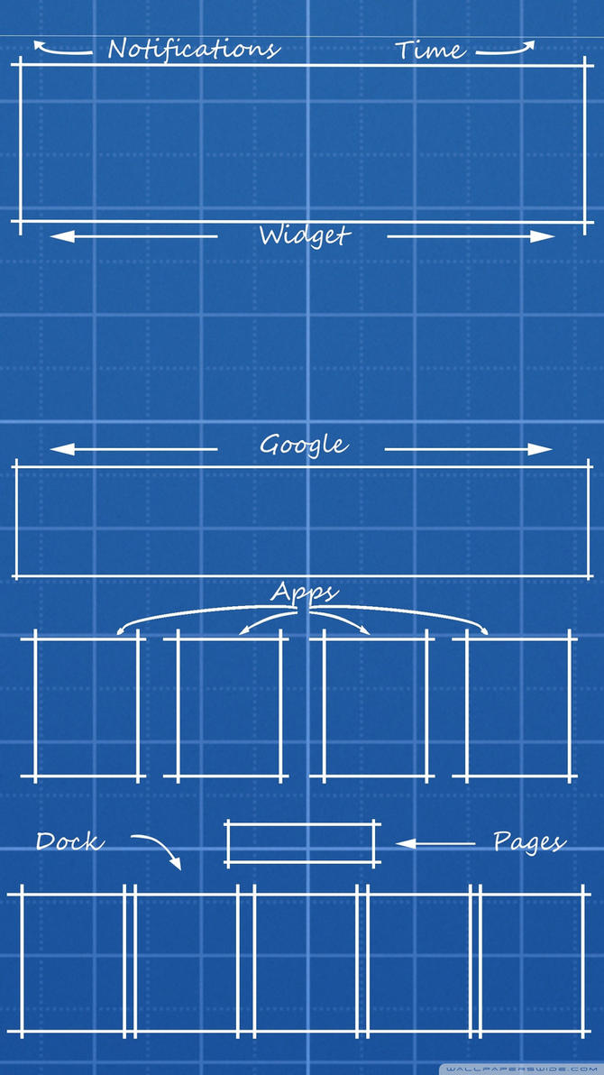 Fantastic Iphone Blueprint Wallpaper - galaxy_s7_blueprint_wallpaper_1440x2560_by_mcswiftness-dbciytl  Snapshot_46767.jpg