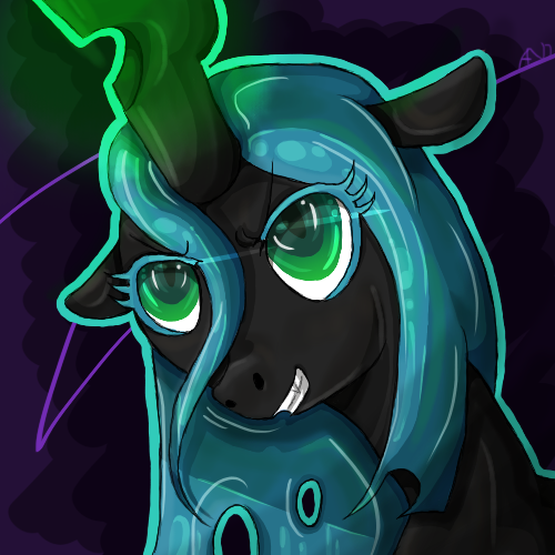 avatar_Nicole Artist