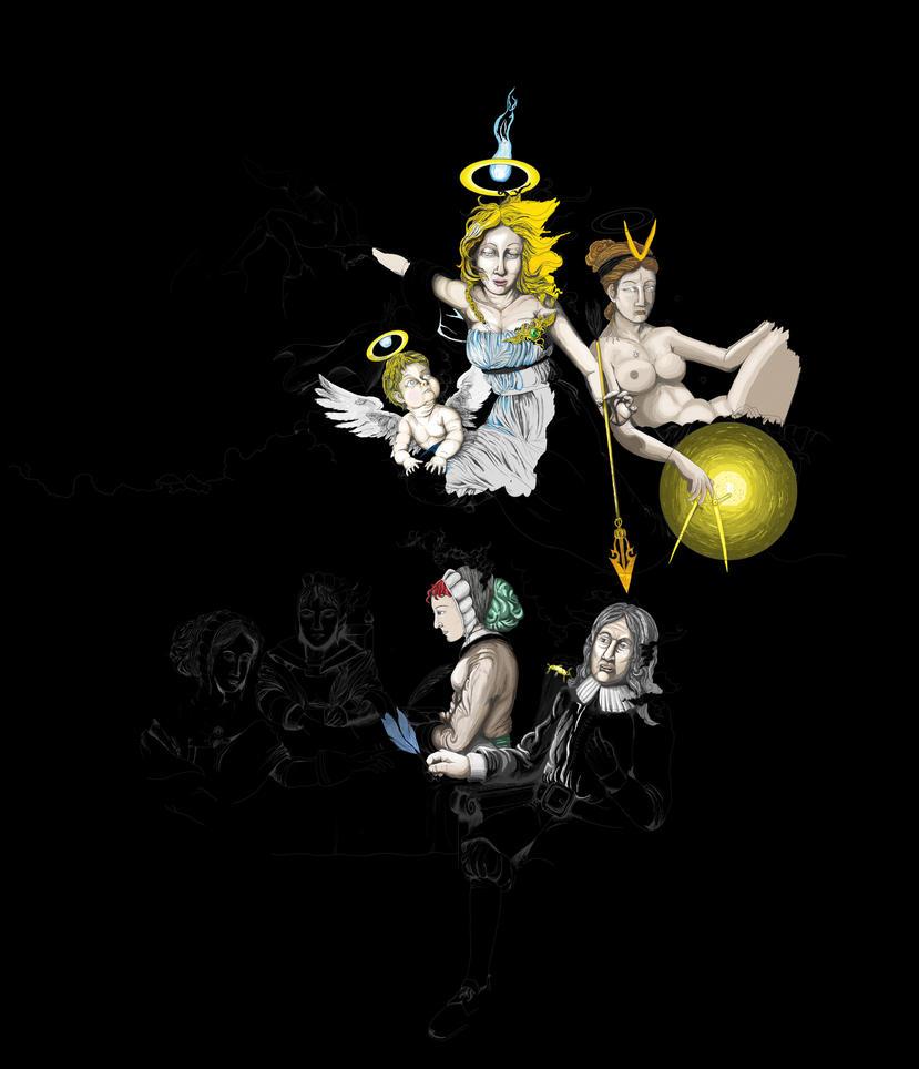 view нордхейм курс сравнительной мифологии древних германцев и