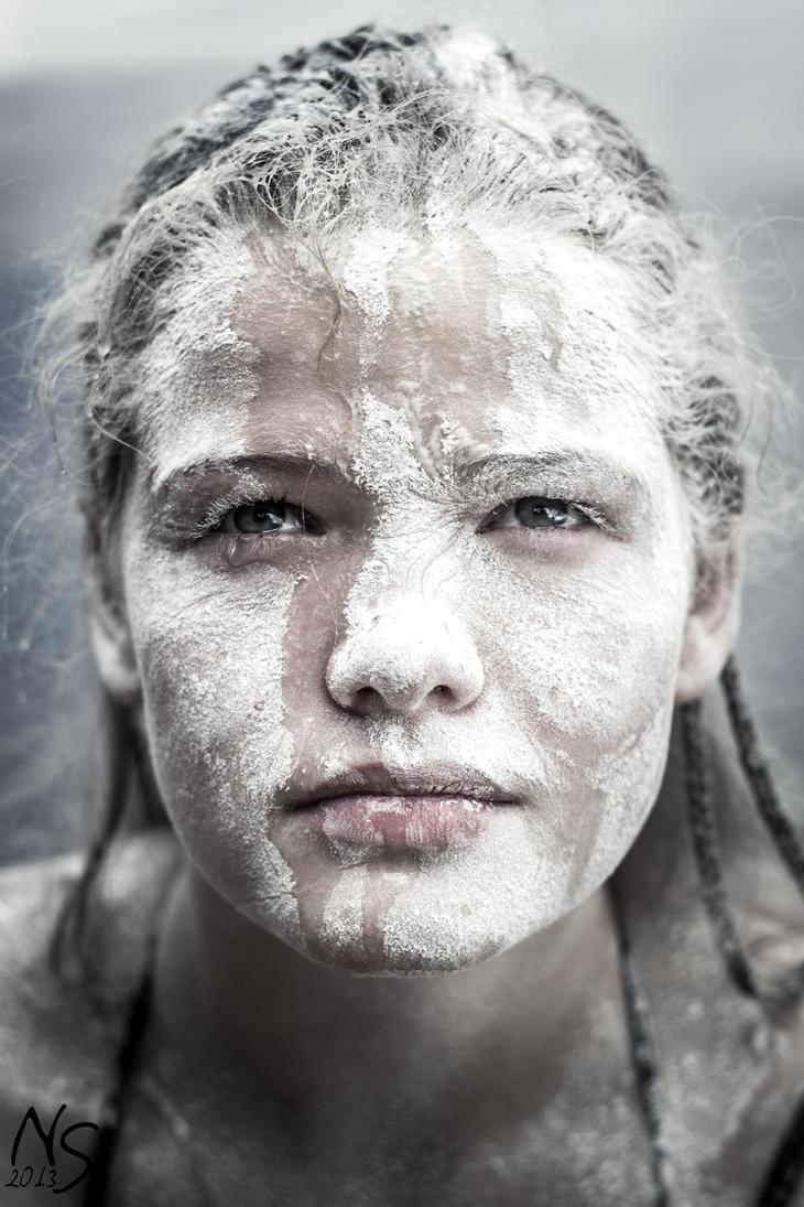 Tribal by nastasja-w