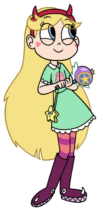 http://orig14.deviantart.net/8d30/f/2017/073/3/d/star_butterfly_by_hellengomes15-db2b64l.png