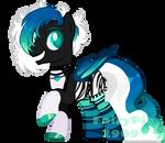 | RAFFLE ADOPT| FREE ADOPT | OPEN by FairyPie2909