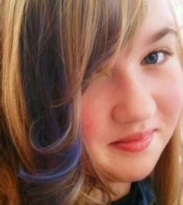 Melmemoo's Profile Picture