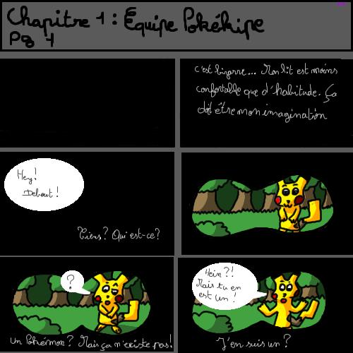 La galerie de l'Évoli sans cervelle... Team_Pokekipe_pg1_by_Eevee33