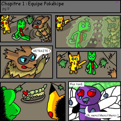 Ceci n'est pas une galerie Team_Pokekipe_pg_9_by_Eevee33