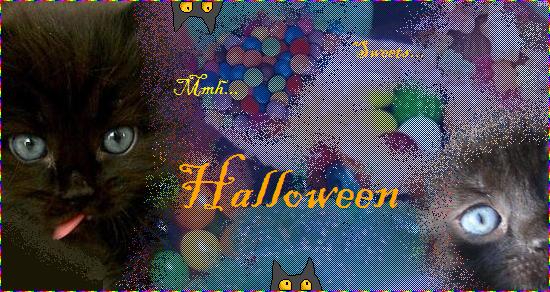 La galerie de l'Évoli sans cervelle... Halloween_signature_by_Eevee33