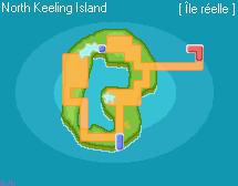 La galerie de l'Évoli sans cervelle... North_Keeling_Island___Map_by_Eevee33