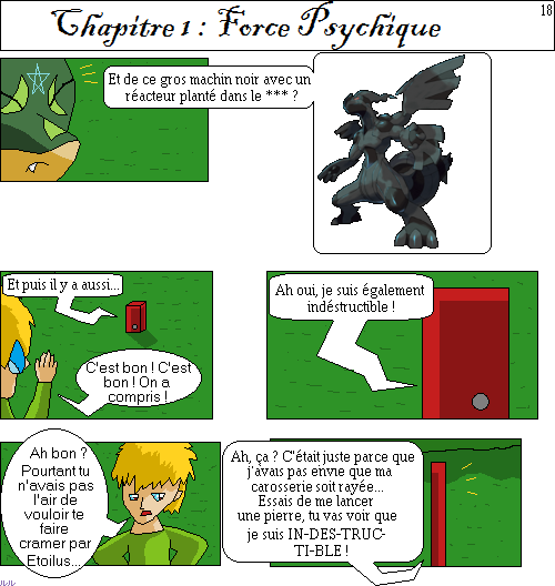 La galerie de l'Évoli sans cervelle... - Page 2 Legend_of_Star_pg_18_by_Eevee33