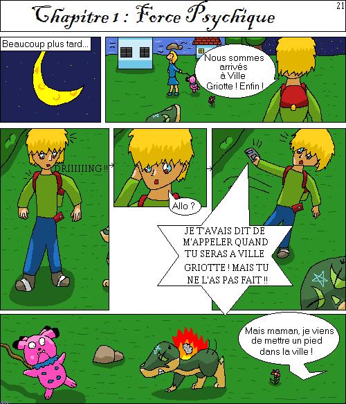 La galerie de l'Évoli sans cervelle... - Page 2 Legend_of_Star_pg_21_by_Eevee33