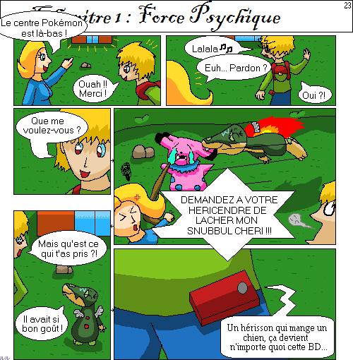 La galerie de l'Évoli sans cervelle... - Page 2 Legend_of_star_pg_23_by_eevee33-d2ywus7