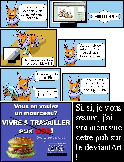 La galerie de l'Évoli sans cervelle... - Page 2 Eevee__s_darkmor_2_by_eevee33-d3550xz