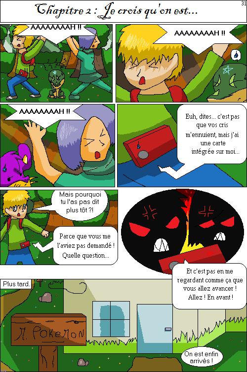 La galerie de l'Évoli sans cervelle... - Page 4 Legend_of_star_pg_31_by_eevee33-d3lmjvj