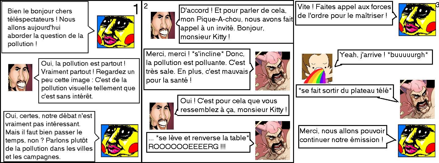 La galerie de l'Évoli sans cervelle... - Page 4 Delire_by_eevee33-d41xprw