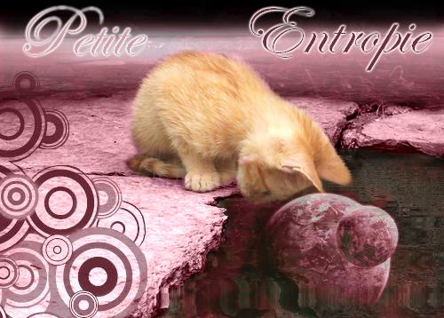 La galerie de l'Évoli sans cervelle... - Page 4 Entropykit___signage_by_eevee33-d45rdy4