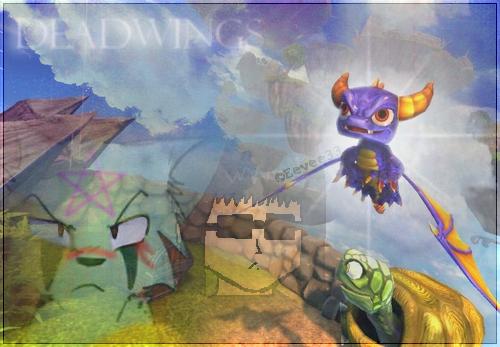 La galerie de l'Évoli sans cervelle... - Page 4 Deadwings___signage_by_eevee33-d4a0eto