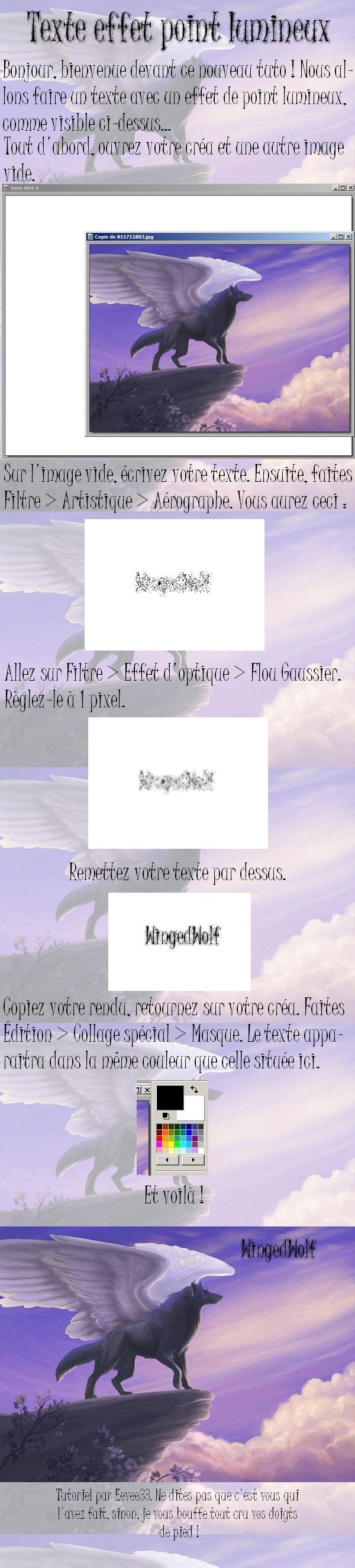La galerie de l'Évoli sans cervelle... - Page 4 Tutoriel_effet_point_lumineux_by_eevee33-d4h62cy