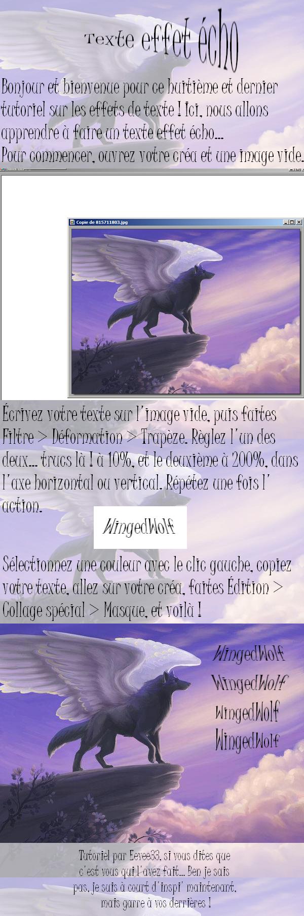 La galerie de l'Évoli sans cervelle... - Page 4 Tutoriel_effet_echo_by_eevee33-d4h9gmq
