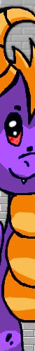 La galerie de l'Évoli sans cervelle... - Page 4 Deadwings_by_eevee33-d4ky9ie