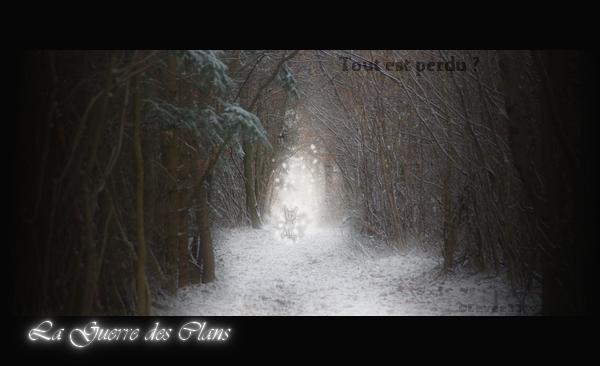 [Concours] Création d'une bannière pour le forum La_guerre_des_clans_by_eevee33-d5uxf1h