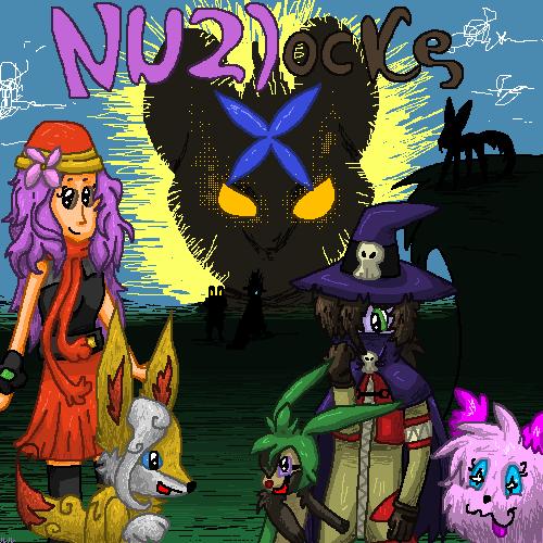 Ceci n'est pas une galerie Nuzlocke_x_pg_5___cover_by_eevee33-d6noymt