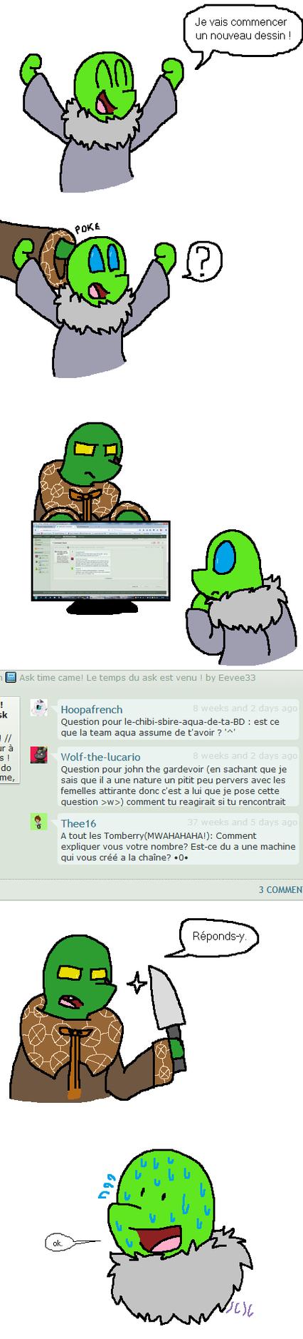 Ah oui oups by Eevee33