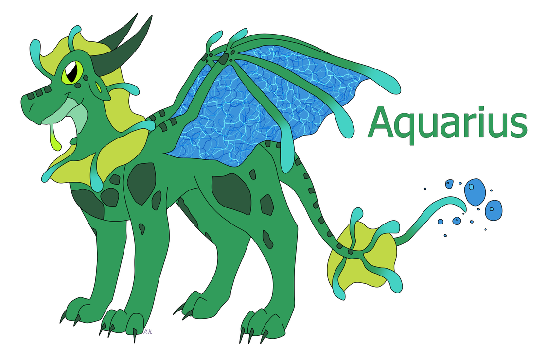 Une petite galerie ? - Page 3 Aquarius_reference_by_eevee33-dc62vou