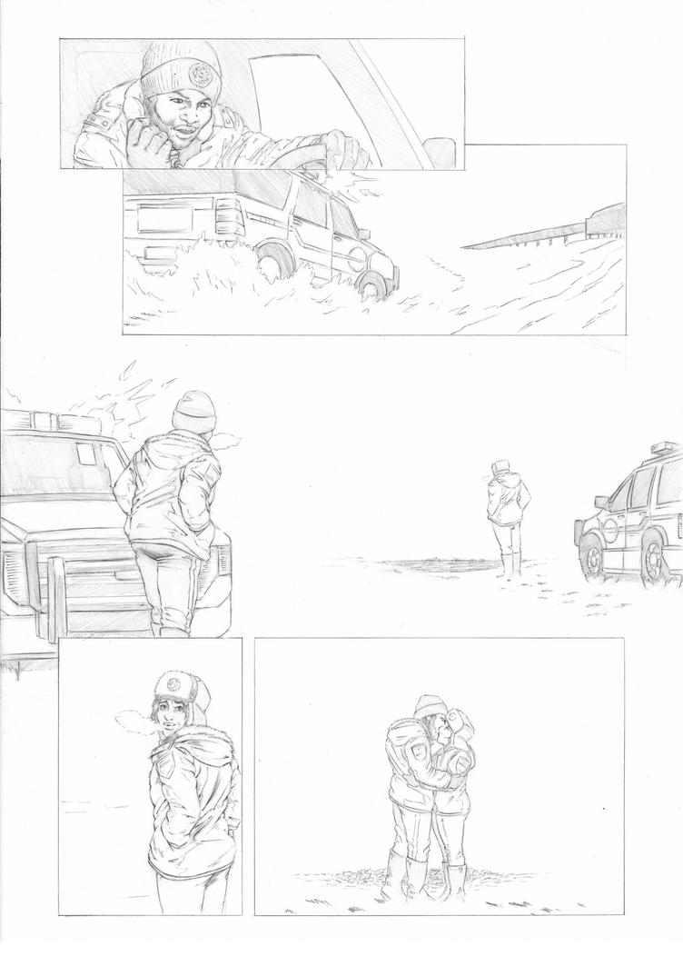30 Days of Night redraw page 4 by philtactics
