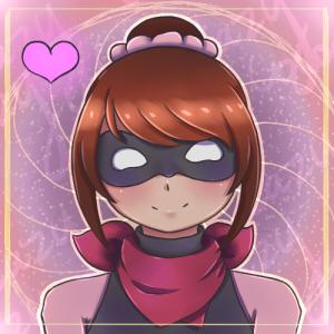 ChocoQuintet's Profile Picture