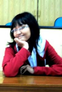 ababilsesat's Profile Picture