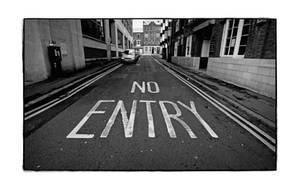 Chatham Street by ninereeds-DA