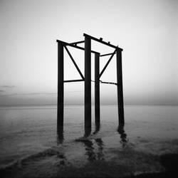 Monolith by ninereeds-DA