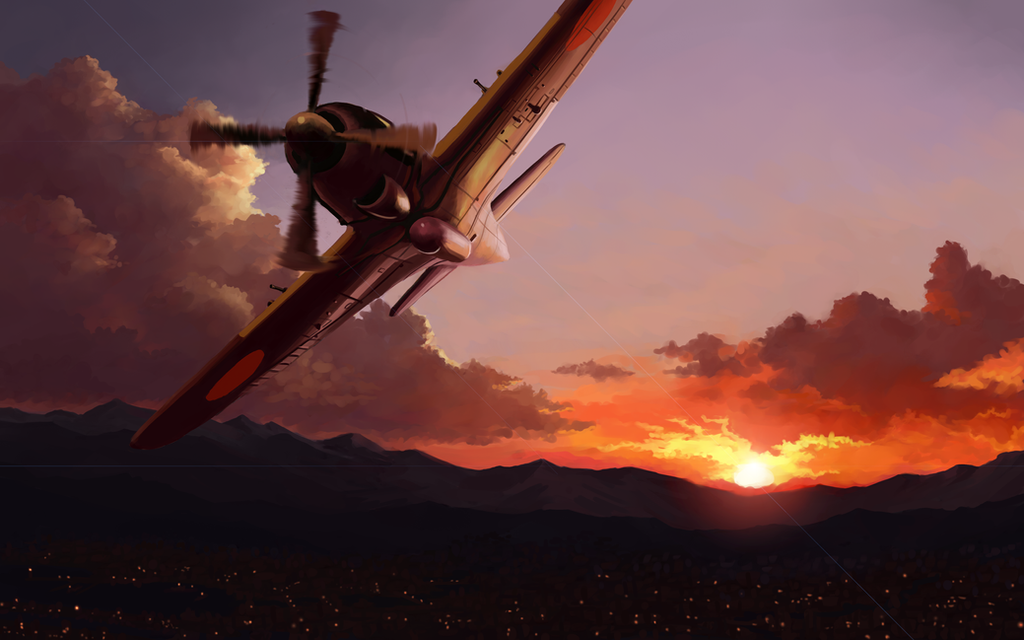 mitsubishi_j2m_raiden_by_u_joe-d5kj7zr.p