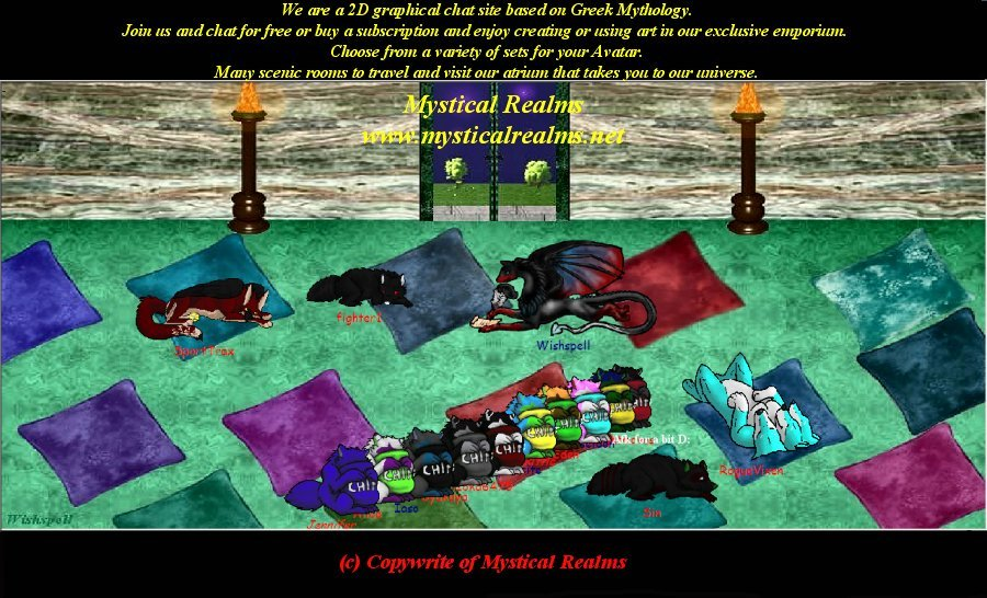 MOVED: Mystical Realms Mystical_realms_by_wishspell1-d30nopc