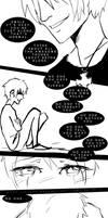APH: Prussia: Alone