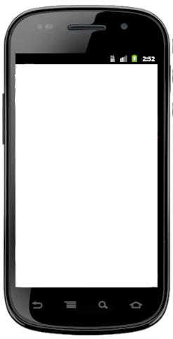 wallpaper cell phone