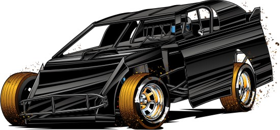 Kidz Korner | Cars coloring pages, Race car coloring pages, Stock car