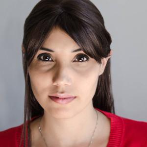 annienar's Profile Picture