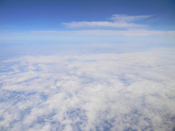 Heaven's Sky by Jade-Encrusted-Bugs