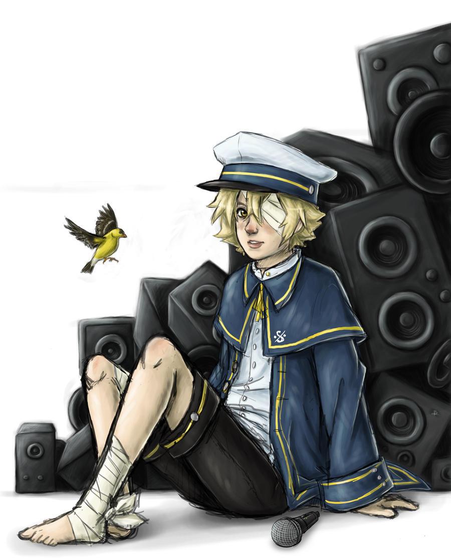 Escolham seus personagens.... - Página 10 Vocaloid3_oliver_offical_art_by_lawlietlk-d4fy8od
