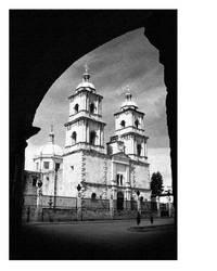 Allende, Jal.